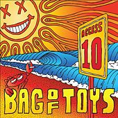 Play & Download Access 10 by Bag of Toys | Napster