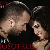 Play & Download Entre Nosotros - Single by Jayko | Napster