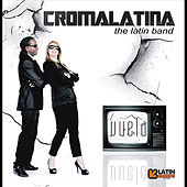 Vuela by Croma Latina