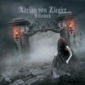 Lifeclock by Adrian von Ziegler