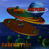 Play & Download Generation by Verdi | Napster