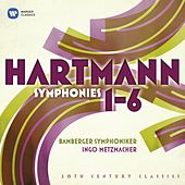 20th Century Classics: Hartmann by Various Artists