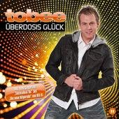 Play & Download Überdosis Glück by Tobee | Napster
