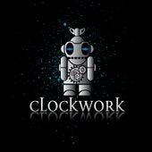 Clockwork by Clockwork