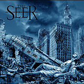 Play & Download Prologue EP by Seer | Napster