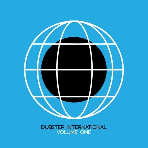 Dubstep International Vol.1 by Various Artists