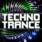 Play & Download Techno Trance - Best of Techno, Trance, Hard House & Hands Up Anthems by Various Artists | Napster