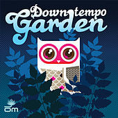 Downtempo Garden by Various Artists