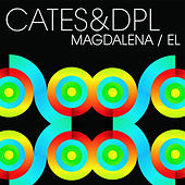 Magdalena / El by Cates & dpL