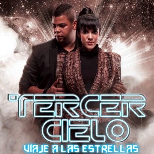 Play & Download Viaje A Las Estrellas by Tercer Cielo | Napster