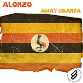 Away Uganda de Alonzo
