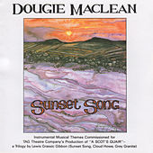 Sunset Song by Dougie MacLean