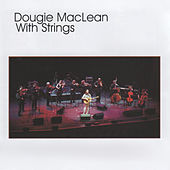 Play & Download With Strings by Dougie MacLean | Napster