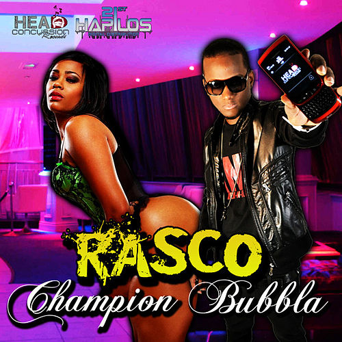 Play & Download Champion Bubbla by Various Artists | Napster