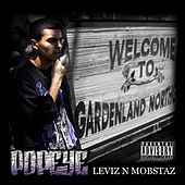 Leviz N Mobstaz by Various Artists