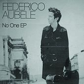 No One EP by Federico Aubele