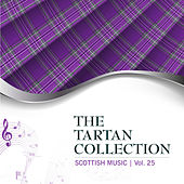 Tartan Collection Vol. 25 by Various Artists