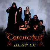 Play & Download Best Of by Coronatus | Napster