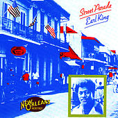 Play & Download Street Parade by Earl King | Napster