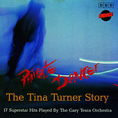 Play & Download Private Dancer - The Tina Turner Story by The Gary Tesca Orchestra | Napster