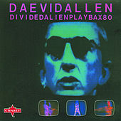 Play & Download Dividedalienplaybax80 by Various Artists | Napster