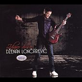 Play & Download Dzenan Loncarevic - Zdravo Duso by Dzenan Loncarevic | Napster
