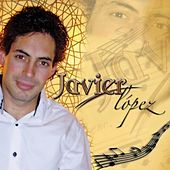 Play & Download Perdona by Javier López | Napster
