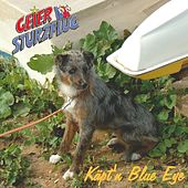 Play & Download Käpt'n Blue Eye by GEIER STURZFLUG | Napster