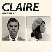 Play & Download Claire by Baxter Dury | Napster