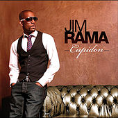 Play & Download Cupidon by Jim Rama | Napster