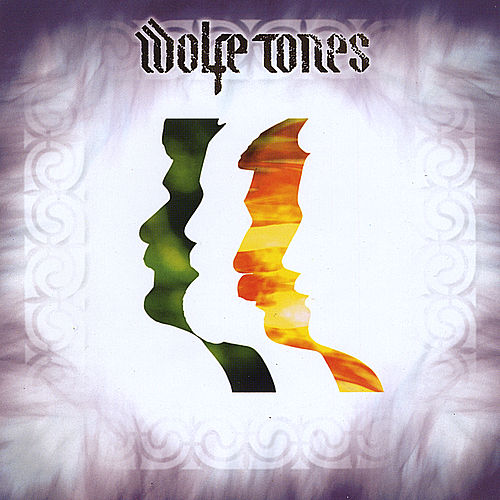 Profile by The Wolfe Tones