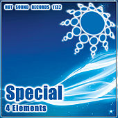 Play & Download 4 Elements by Special | Napster