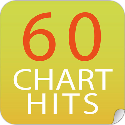 Play & Download 60 Chart Hits by Top 40 | Napster