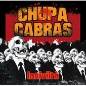 Inciviltà by Chupacabras