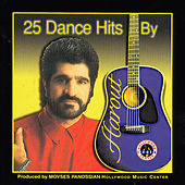 Play & Download 25 Dance Hits by Harout Pamboukjian | Napster