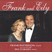 Play & Download Frank And Eily by Frank Patterson | Napster