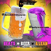 Beats, Bear, And Lean by Various Artists