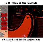 Play & Download Bill Haley & The Comets Selected Hits by Bill Haley & the Comets | Napster
