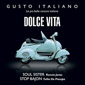 La dolce vita by Various Artists