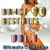 Play & Download Dance Best Hits 90, Vol. 1 by Disco Fever | Napster