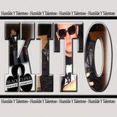 Play & Download Diabla by Kito | Napster