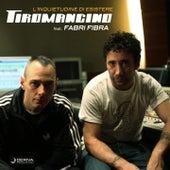 Play & Download L'inquietudine di esistere (DJ Nais Remix) by Tiromancino | Napster
