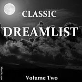 Dreamlist, Vol. 2 by Various Artists
