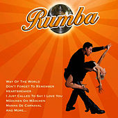 Play & Download It Takes Two To Rumba by Ray Hamilton Orchestra | Napster
