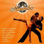 Play & Download It Takes Two To Mambo by Ray Hamilton Orchestra | Napster