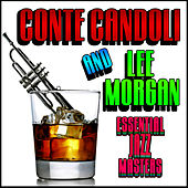 Play & Download Essential Jazz Masters by Conte Candoli | Napster