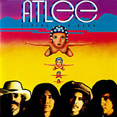 Play & Download Flying A Head by Atlee | Napster