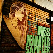 Nervous Nitelife: Miss Jennifer - Sampler by Various Artists