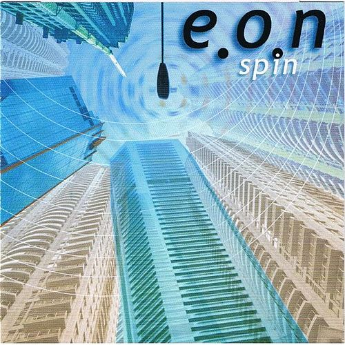 Play & Download Spin by Eon | Napster