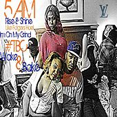 Play & Download 5 Am - Single by L.V. | Napster